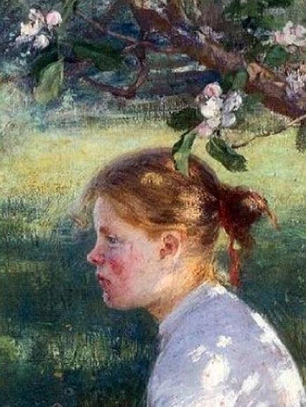 Elin  Danielson - Gambogi - 3