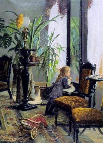 Elin  Danielson - Gambogi - 6