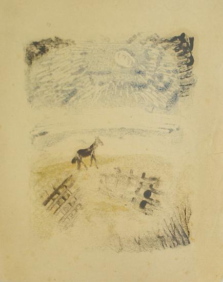 юрий сырнев - иллюстрация 3