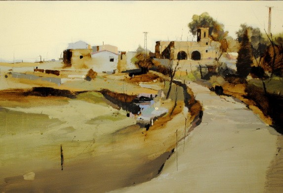 Jaime Jurado Cordon - 5