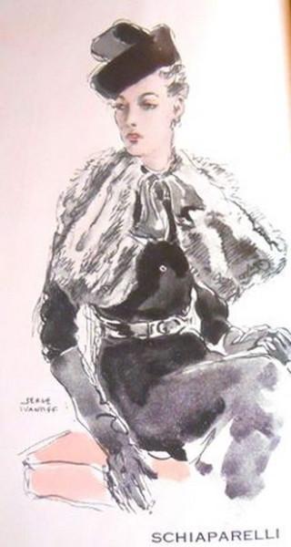 Cecil Beaton - 5