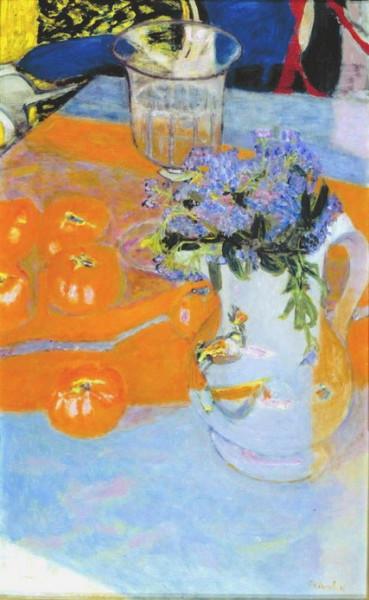 Maurice Brianchon -  Still Life