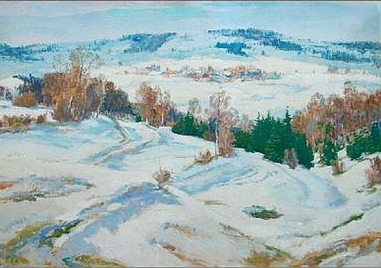 Oldrich Blazicek - Slavkovice in Moravia