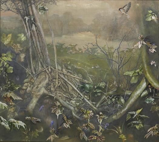 Mary Anne Aytoun Ellis  - 7