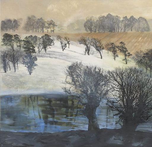 Mary Anne Aytoun Ellis  - 2