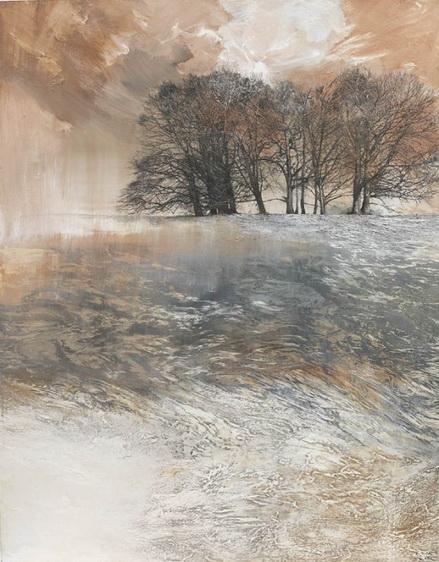 Mary Anne Aytoun Ellis  - 11