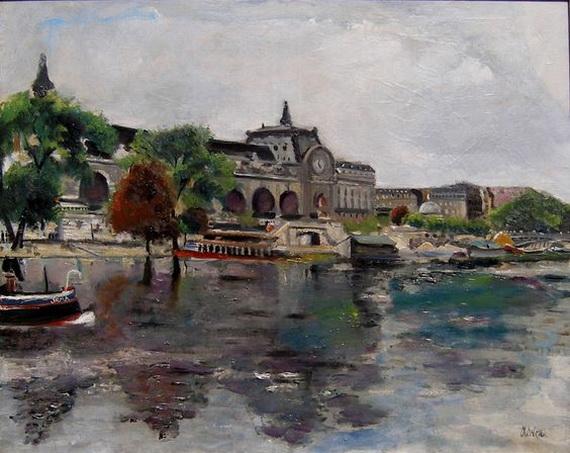 Lucien Adrion - 2