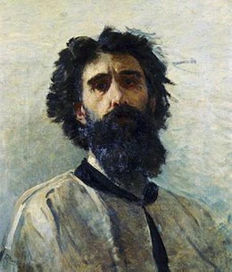 Domenico Morelli - 3
