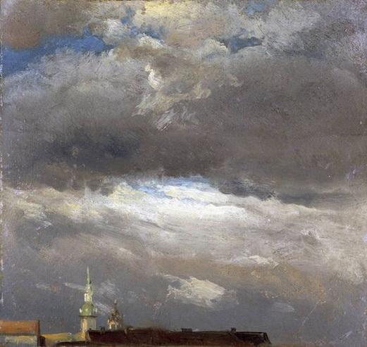 Johan Christian Dahl - 2