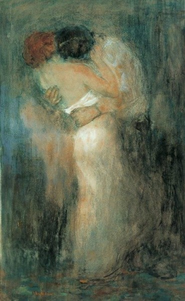 Floris Arntzenius - Passion 2