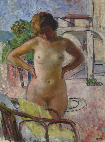 Henri Lebasque - 9
