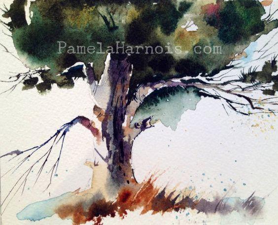 Pamela Harnois - 7