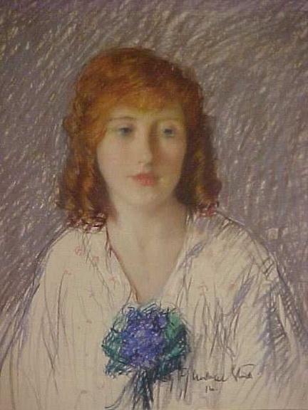 Janet Cumbrae-Stewart - 3