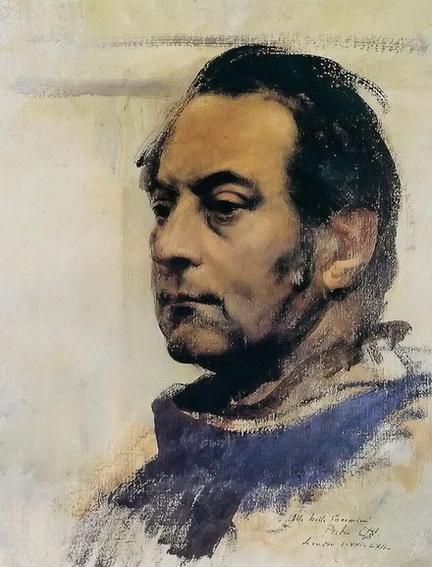 Pietro Annigoni - 5
