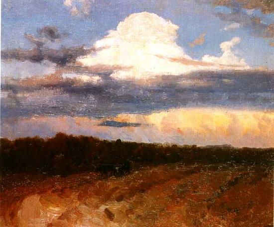 rushchic-peyzazh s oblakom