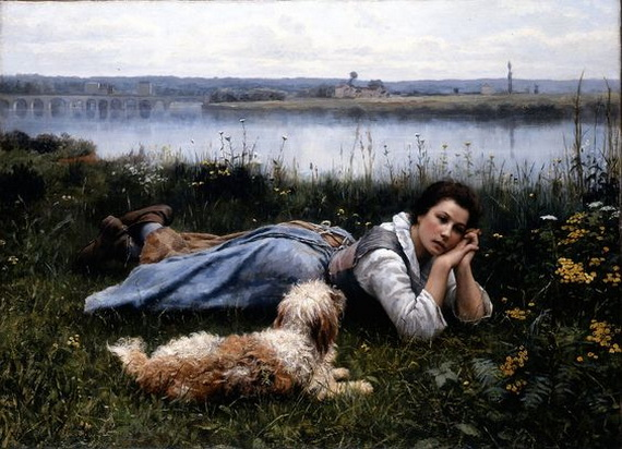 Amelie Helga Lundahl - 2