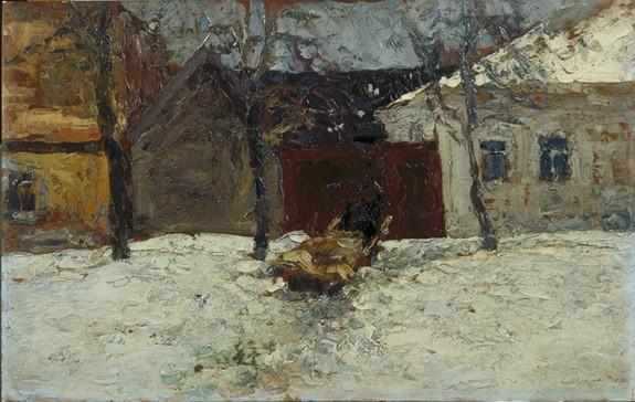 Соколов Владимир Ив. - 2