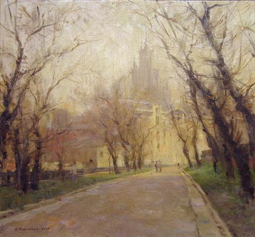 Косничев - 3