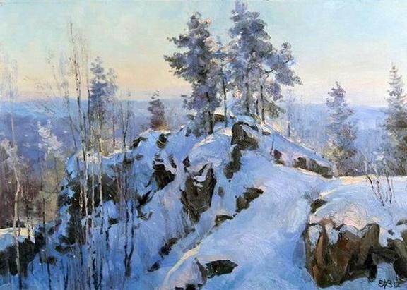 Ефремов Алексей  2