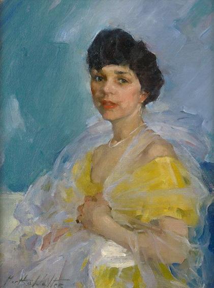 Martha Walter 6