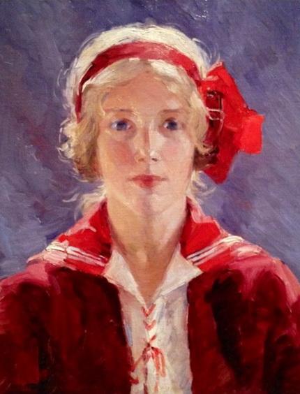 Catherine Wiley - 2