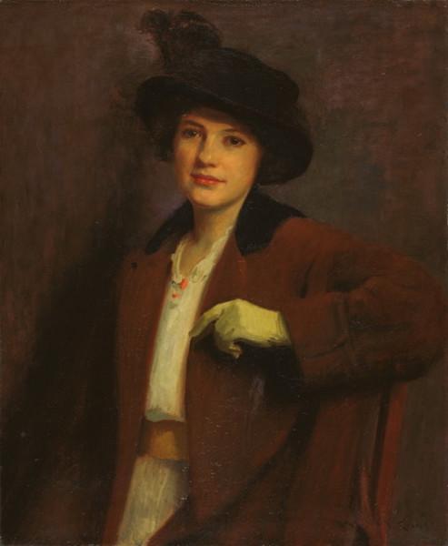 William Merritt Chase 1849-1916 - American Impressionist painter - Tutt'Art@  (4)