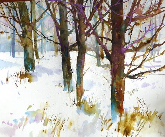 Jan Munro - 2