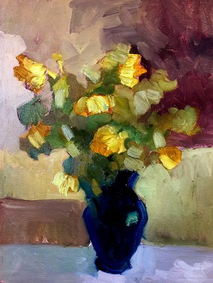 Sally Rosenbaum - 6