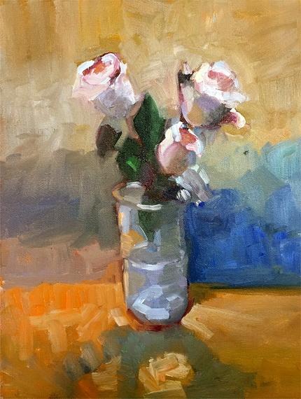 Sally Rosenbaum - 7
