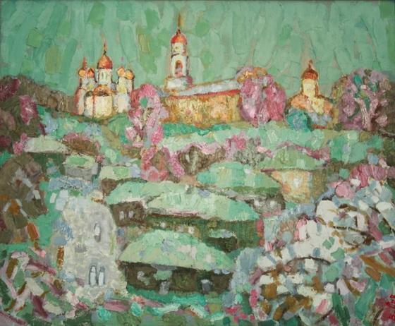 Севостьянов - 2