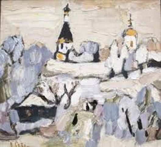 Севостьянов - 3
