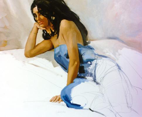 Andrea Facchini - 5