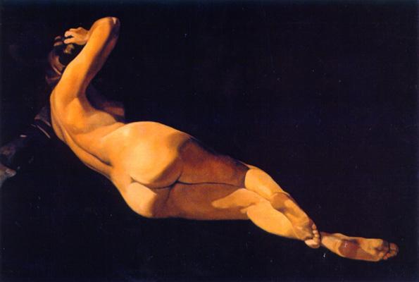 Andrea Facchini - 10