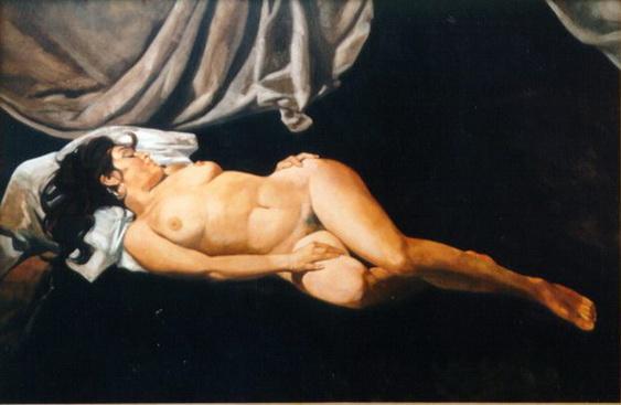Andrea Facchini - 8