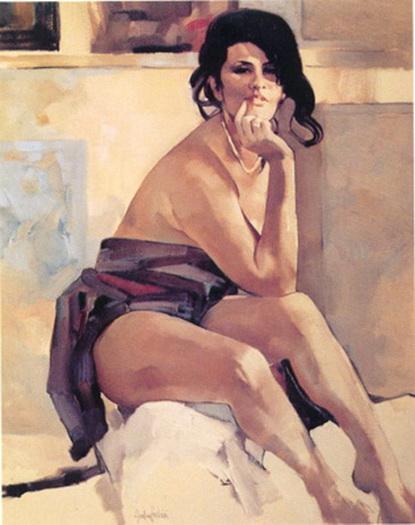 Andrea Facchini - 11