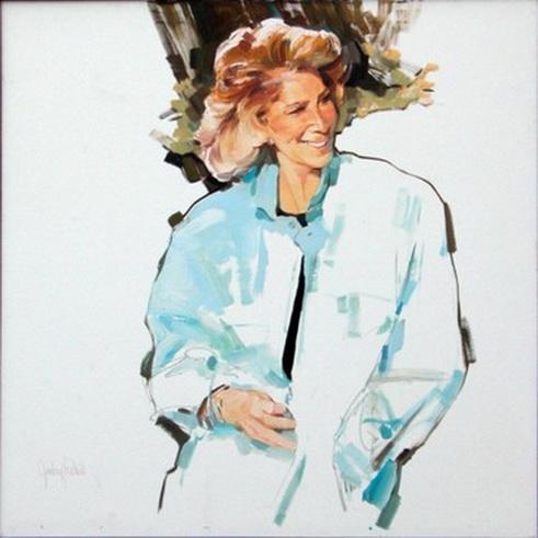 Andrea Facchini - 12