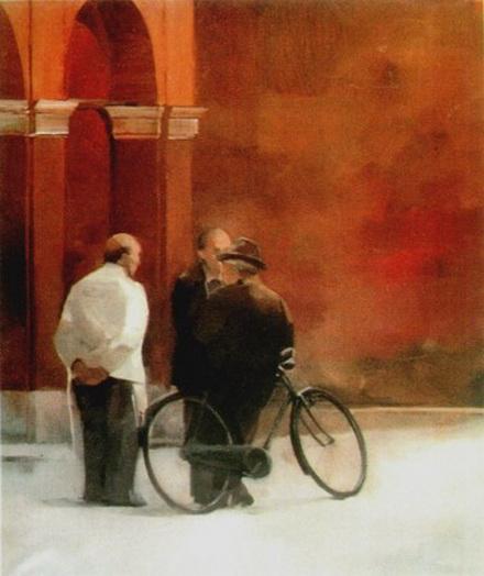 Andrea Facchini - 13