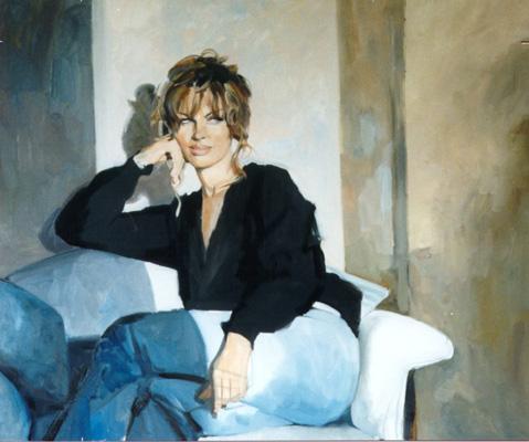 Andrea Facchini (72)