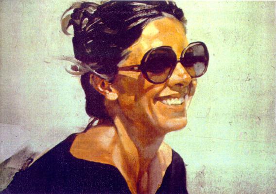 Andrea Facchini (94)