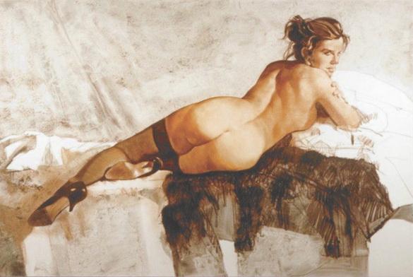 Andrea Facchini - 4