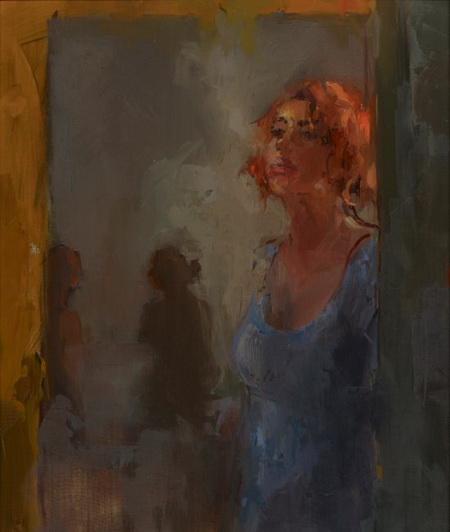 Natalie Hirschman - 11