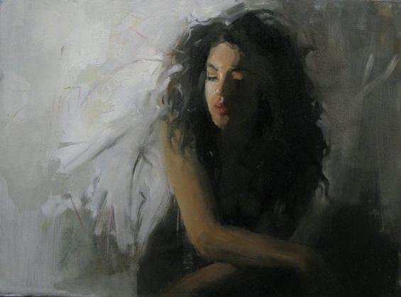 Natalie Hirschman - 4