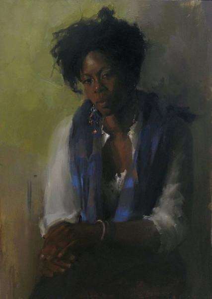 Natalie Hirschman - 3