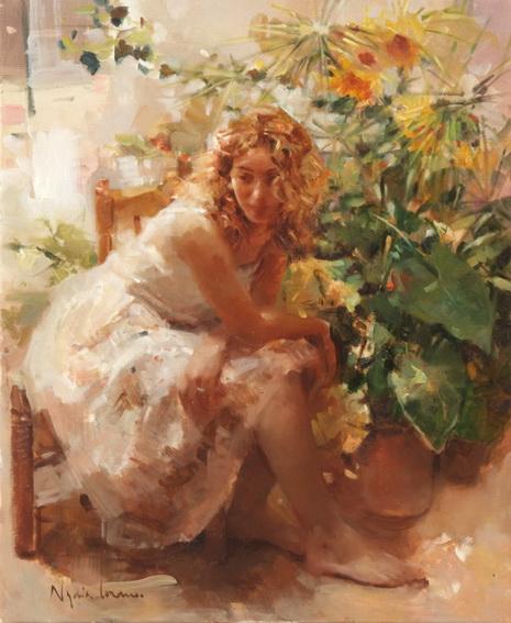 Nydia Lozano - 11