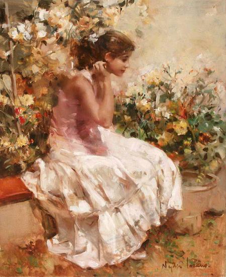 Nydia Lozano - 12