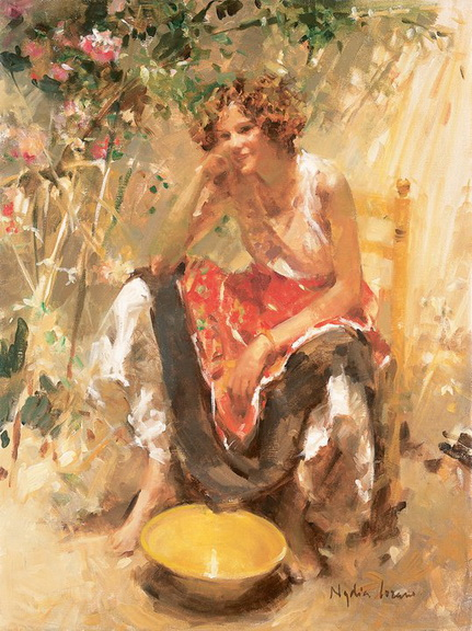 Nydia Lozano - 8