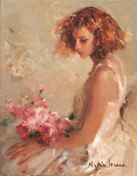 Nydia Lozano - 4