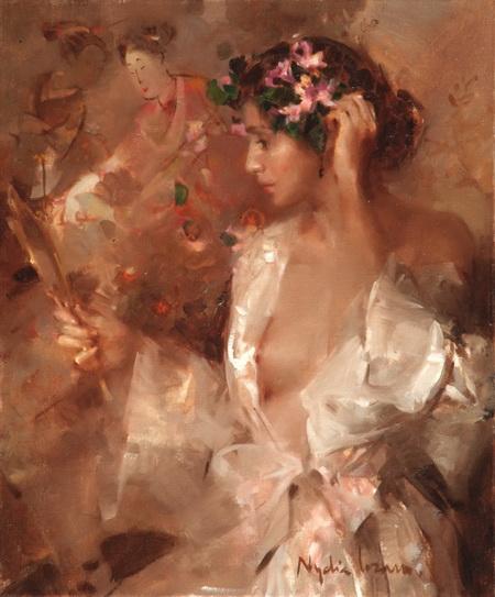 Nydia Lozano - 3
