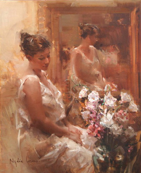 Nydia Lozano - 5
