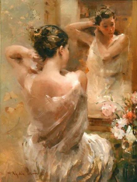 Nydia Lozano - 6